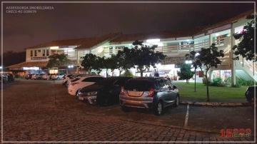 Perspectiva - São Francisco Toptown - CEE-007 - 9