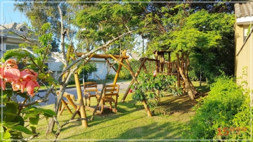 Perspectiva - Green Place - CEE-009 - 8