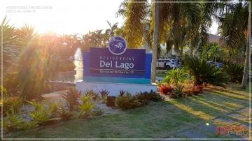 Fachada - Residências Del Lago - CEE-010 - 1
