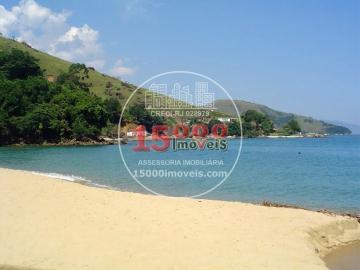 Área de 250.000 m² na Praia dos Maciéis - Angra dos Reis - RJ (15000-084) - 15000-084 - 4