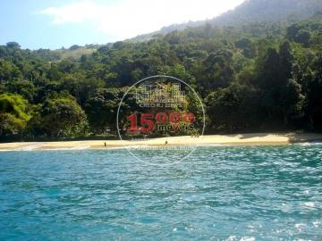 Área de 250.000 m² na Praia dos Maciéis - Angra dos Reis - RJ (15000-084) - 15000-084 - 6