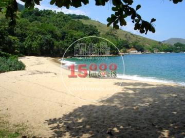 Área de 250.000 m² na Praia dos Maciéis - Angra dos Reis - RJ (15000-084) - 15000-084 - 7