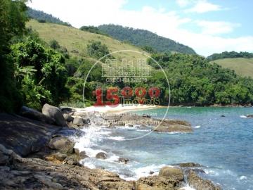 Área de 250.000 m² na Praia dos Maciéis - Angra dos Reis - RJ (15000-084) - 15000-084 - 8