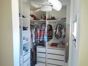 Cobertura duplex 3 quartos no Recreio dos Bandeirantes (15000-108) - 15000-108 - 10